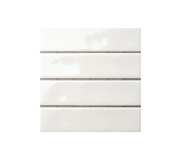 Riple/VANILLA(150×75角平 ハーフサイズ)