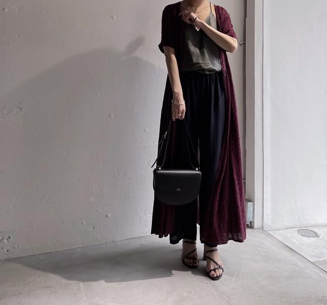 vintageembroidery maxi dress