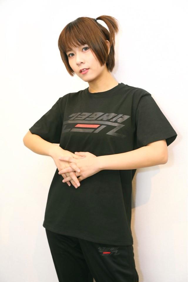 七三九Tシャツ