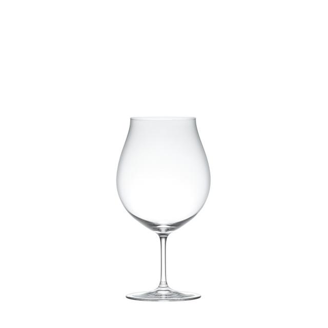 サヴァ 15ozビール/ワイン30%off