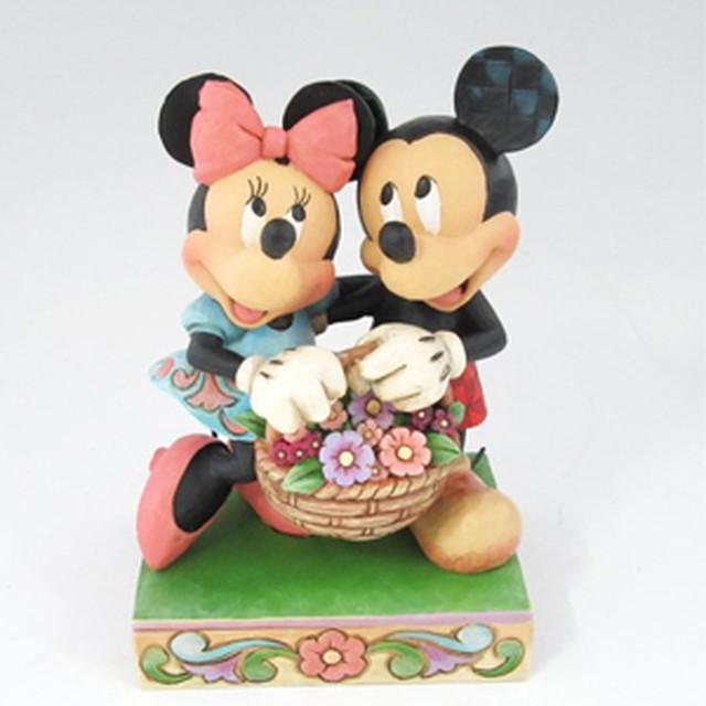 エネスコ ディズニー・トラディション ミッキーマウス