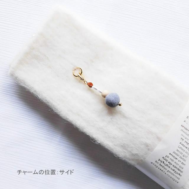 RORO × sunsun コラボソックス(off white)