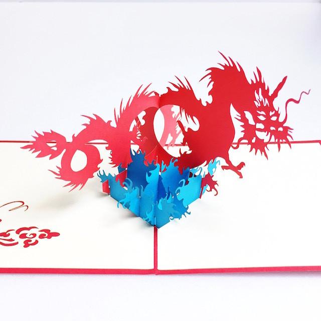牡丹(ボタン)の花【ピオニー】