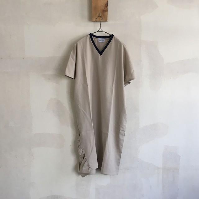 切替ワンピース /AA01
