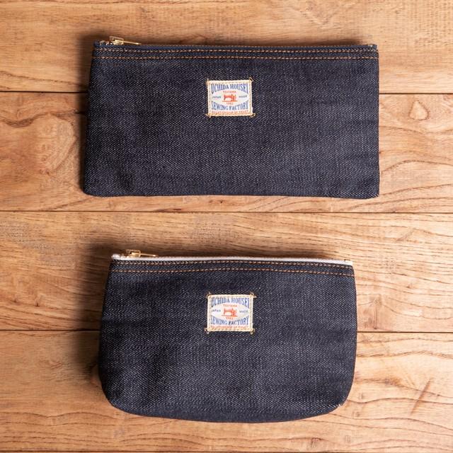 SHOPPING BAG SMALL【ショッピングバッグ スモール】