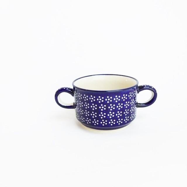 スープカップ・ハンドル付(GU900-226A)