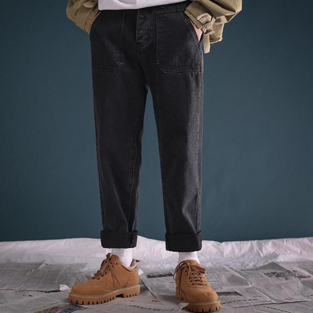 pants BL1586