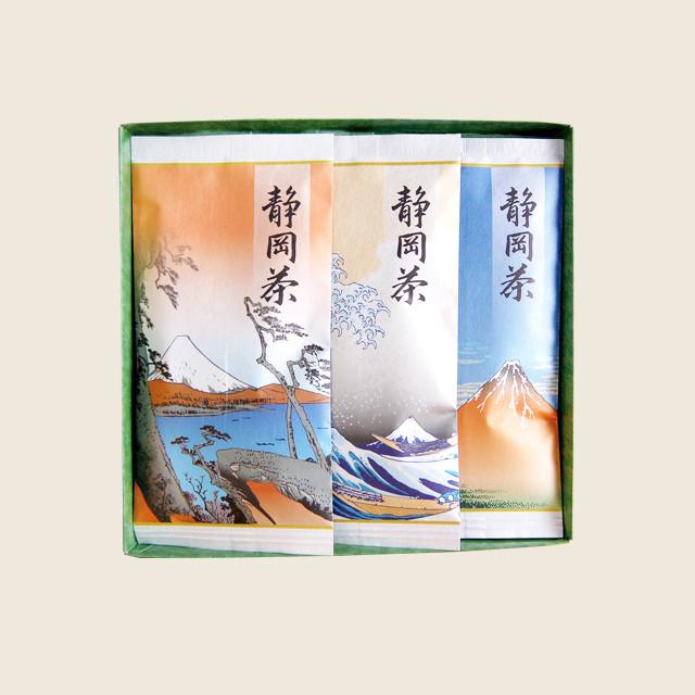 光緑(100g × 2缶)