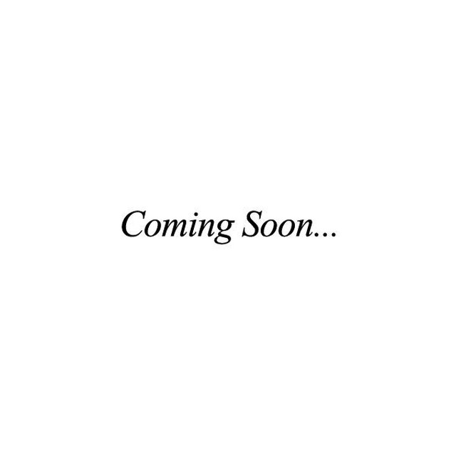 【大人ニキビ改善セット】ローズゼラニウムウォーター × アクルビューズウォーター × ジャスミンオイル set 5%OFF