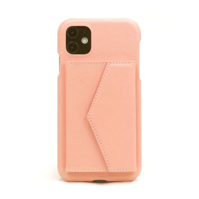 【シェルピンク】 iPhone / Galaxy / Xperia /  Googlepixel / Huawei