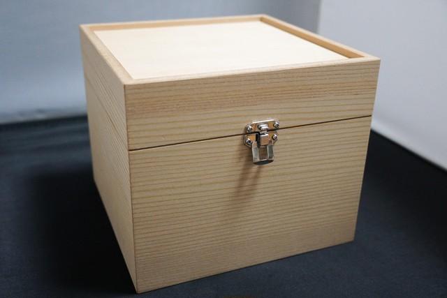 Medicine box 薬箱