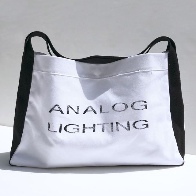 Matryoshka  Bag/LARGE
