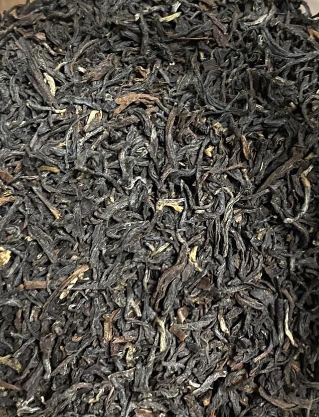 数量限定6個 アウトレット紅茶~ ディンブラ50g