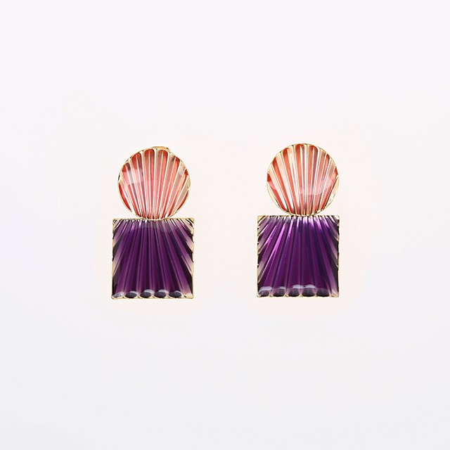 Color Shell Pierce