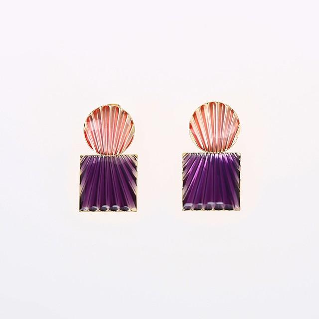Color Shell Pierce