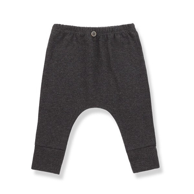 aleix leggings / anthracite