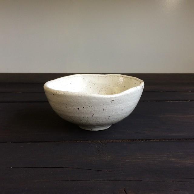 白流しドラ鉢