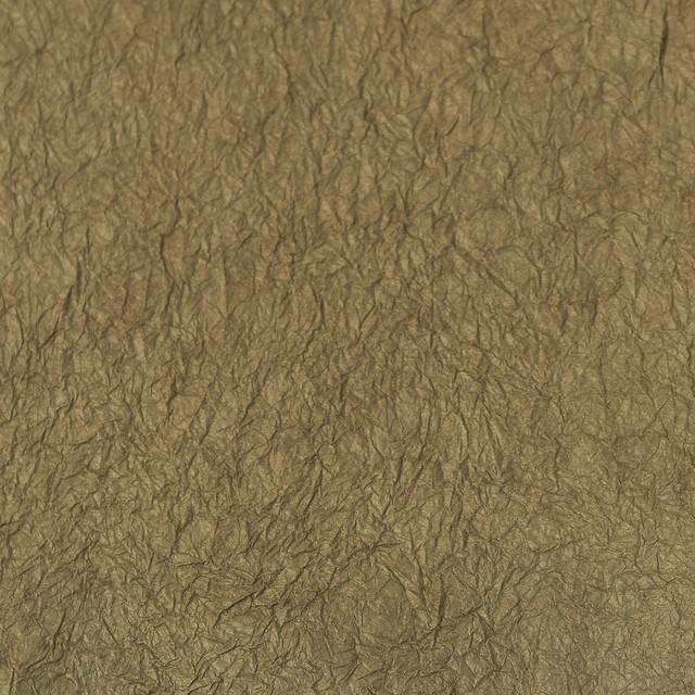 王朝のそめいろ 中厚口 25番 青白橡