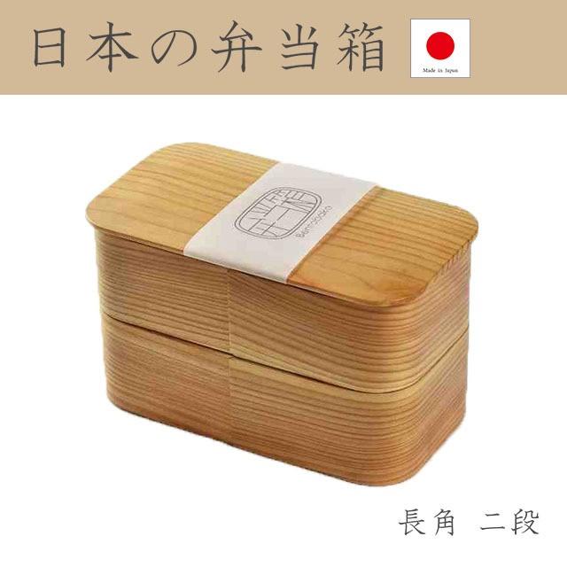 自立式メッシュパネル用キッチンペーパーホルダー タワー tower 山崎実業 yamazaki YM-M18-020