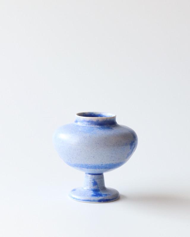 果実のフラワーベース 花瓶