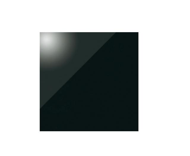 Persepolis 600 Series/KPS-P BLACK(300角平)