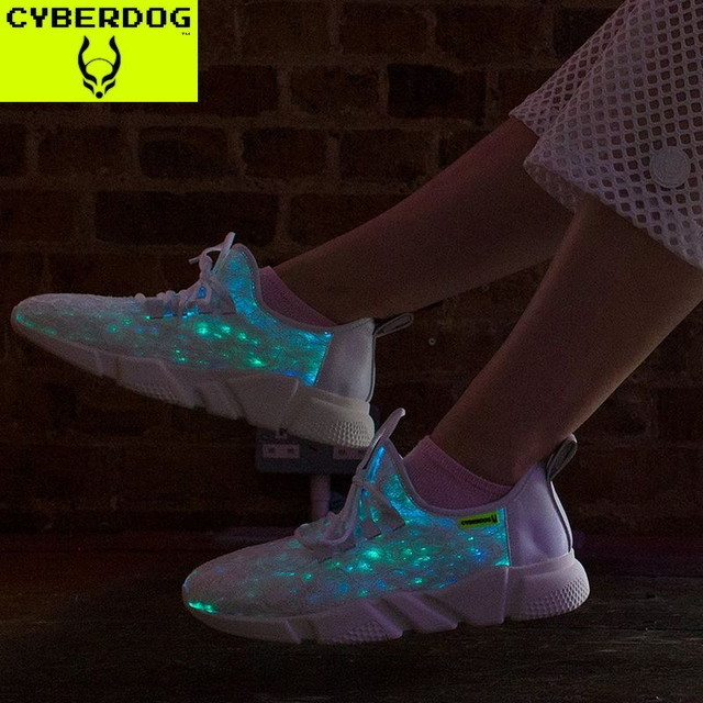 【CYBERDOG/サイバードッグ】ASTRAL SHOES