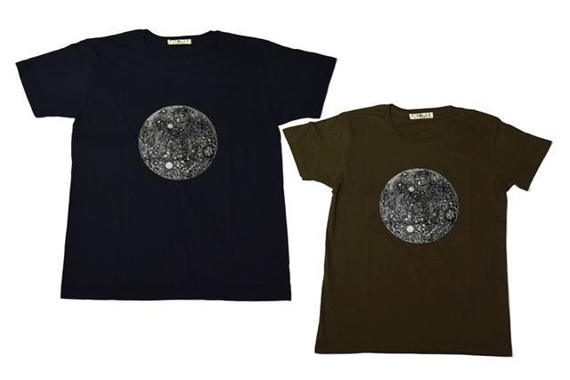 Moon Ss-Tee