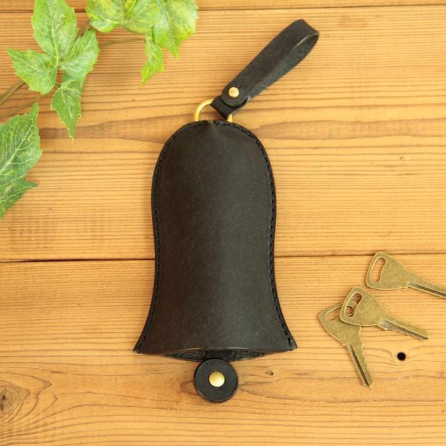 Bell Keycace / ブラック