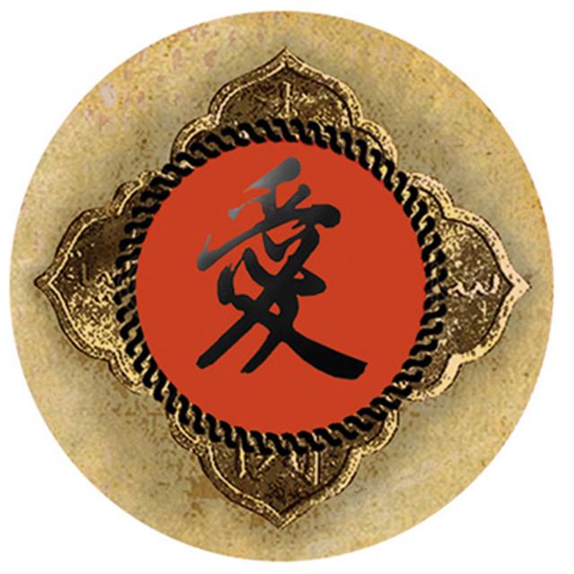 """【12""""】Dr.OOP & Budamunk - Love Sick"""