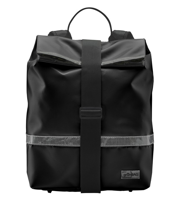 BackPack Norr Red
