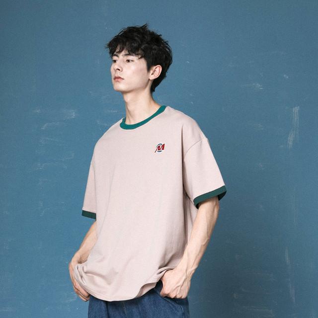 t-shirt BL3232