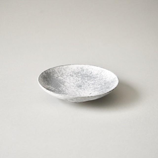 野口悦士 / 5寸鉢