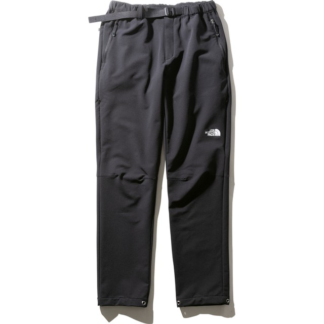 TheNorthFace(ザ・ノース・フェイス) Women's Verb Thermal Pant K NBW81801