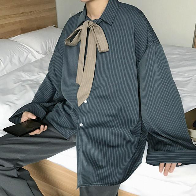 shirt BL2979