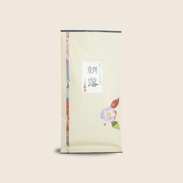 山香 (100g)