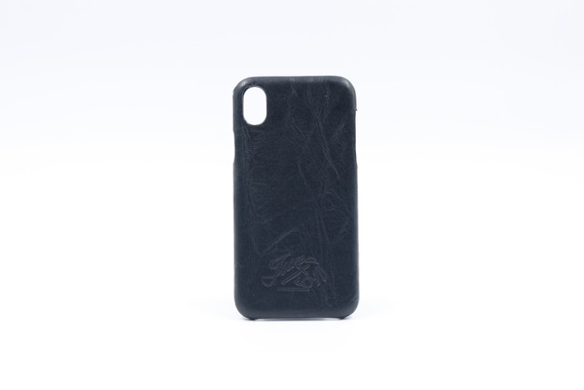 JUNCTON ORIGINAL iPhoneXR case