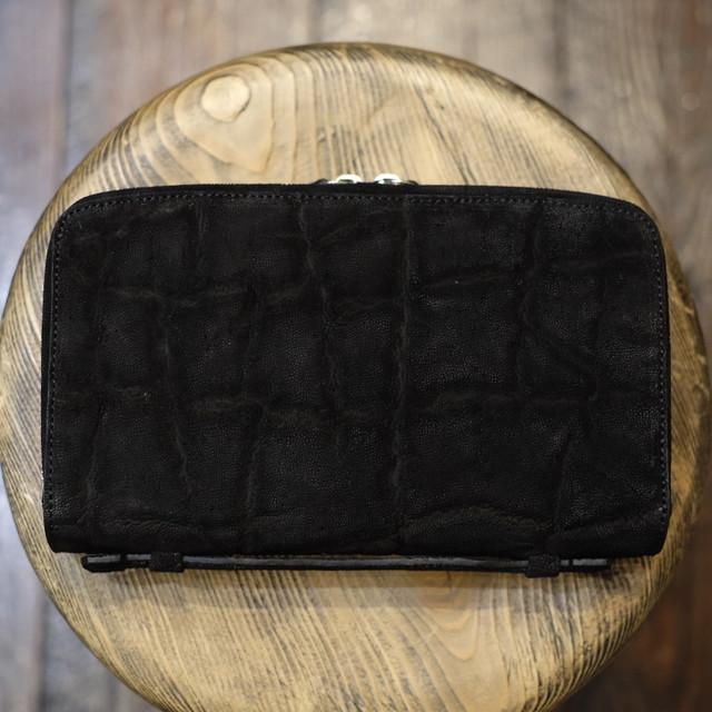 ル・ボナー iPhoneケース 7(6・6S)用 その1