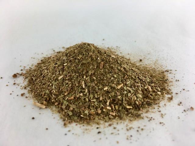 レモンマートル オーストラリア ブッシュフード