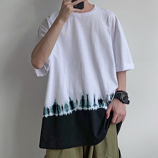 t-shirt BL3993