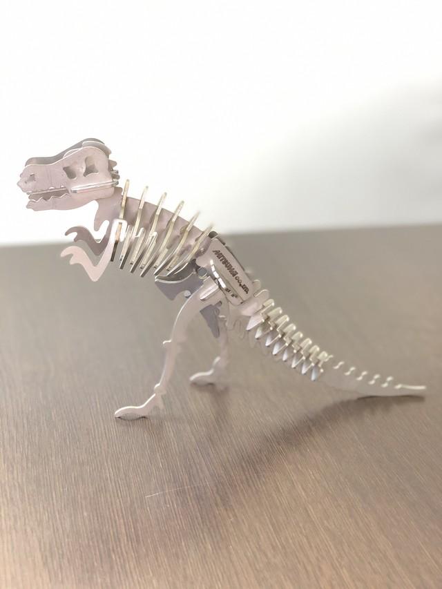ミツワサウルス Mサイズ【MITSUWA-factory 】
