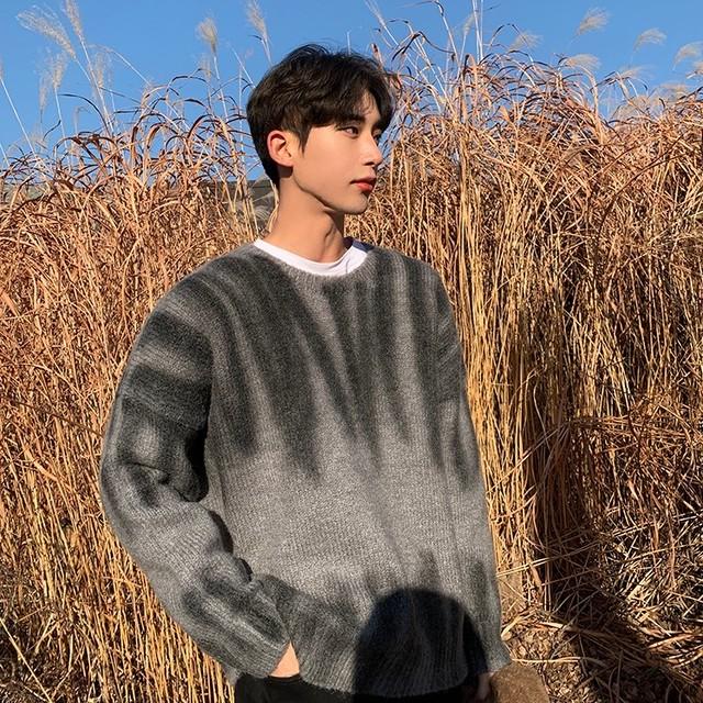 sweater BL1787