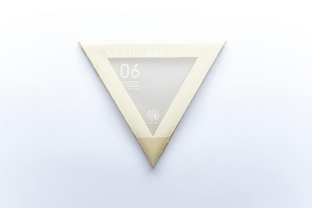 【SUL024】フェミニン・ベージュ