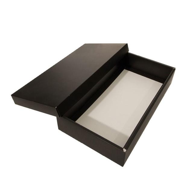 スイーツBOX 黒 B 5個セット