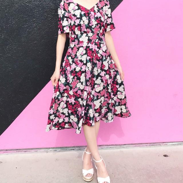 --NEW-- ANN TAYLOR Dress