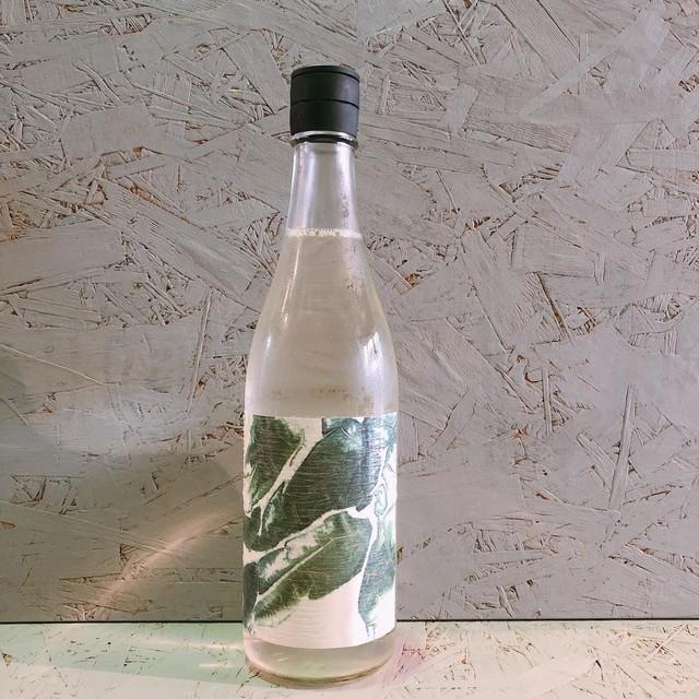 10月1日は日本酒の日!乾杯しよう!