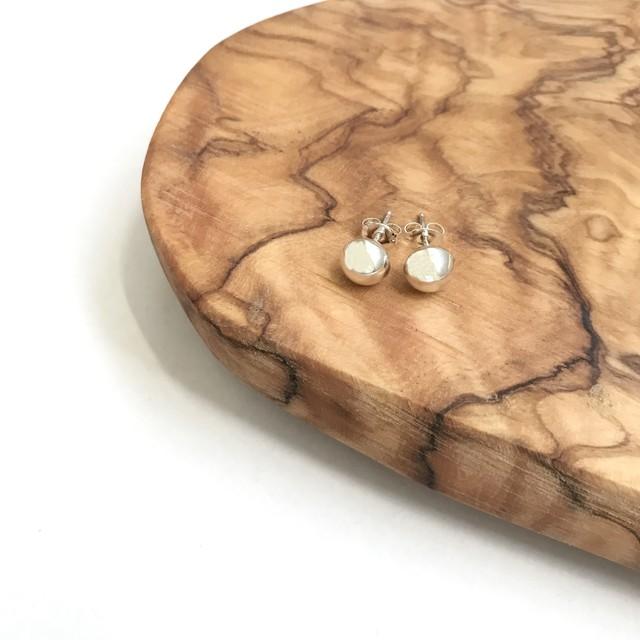 Indian Jewelry Navajo Studs Earrings S 2