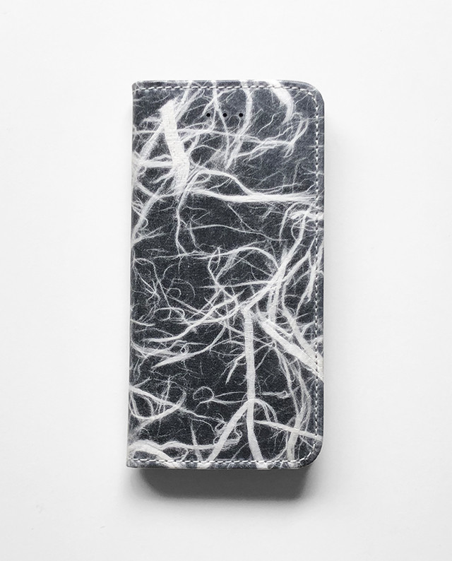 iPhone Case 8/7/6/6s MARBLE