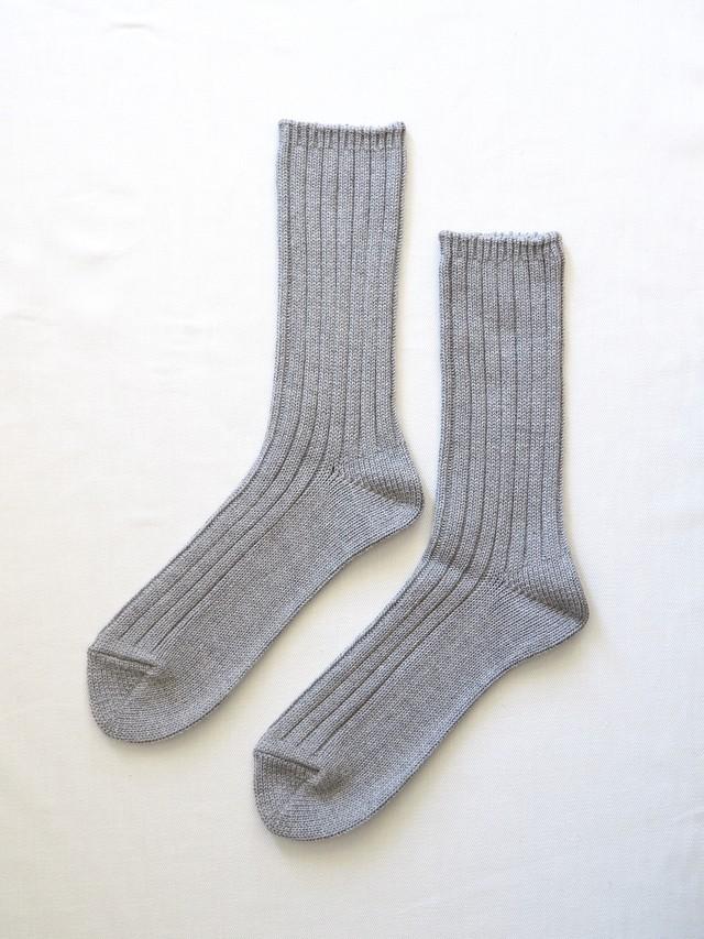mocT Socks (AC040) GR7