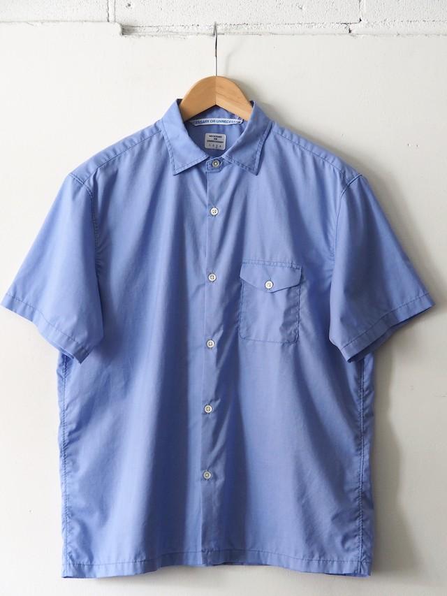 N.O.UN Plane Shirts Blue,Beige