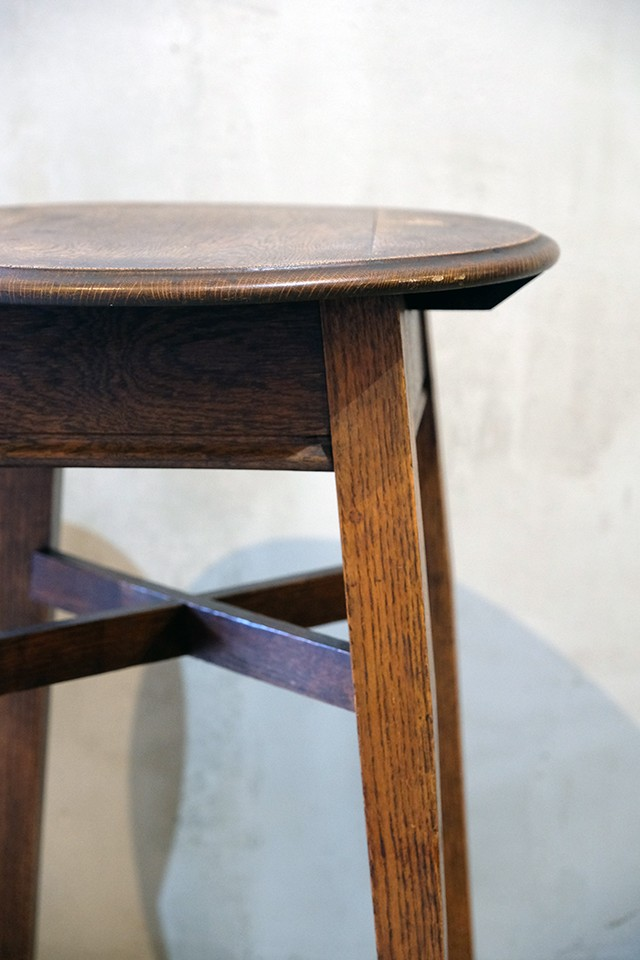 OT052_HIGH TABLE